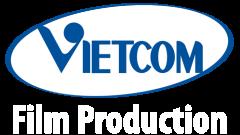 Hãng phim VietCom Film