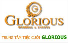 Trung tâm tiệc cưới Glorious
