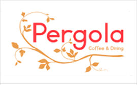 Pergola Palace