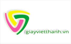 Công ty TNHH giầy Việt Thành