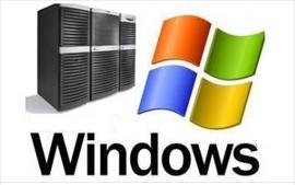 Bảng giá Web Hosting Windows