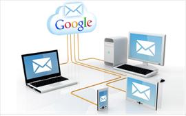 Lợi ích của mail Google Apps