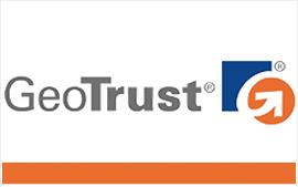 Bảng Giá GeoTrust SSL