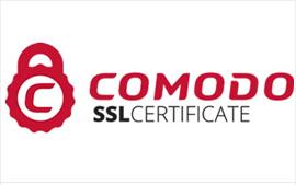 Bảng giá Comodo SSL